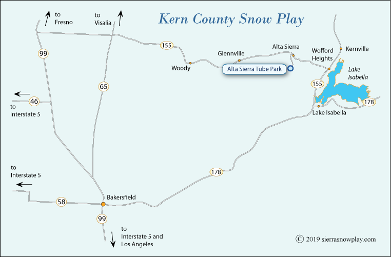 Kern County Snow Play Map on orange county, san diego county map, kings county, imperial county, auberry map, orange county map, friant kern canal map, tulare county, riverside county map, inyo county, kings county map, tulare county map, los angeles county map, los angeles county, fresno county map, san luis obispo county map, la county map, santa barbara county, alameda county, southern california, ventura county map, yuba city ca county map, santa barbara county map, inyo county map, san joaquin valley, michigan townships by county map, ventura county, fresno county, san bernardino county, long county map, san bernardino county map, san luis obispo county, san diego county, monterey county, riverside county, bakersfield map, california map,