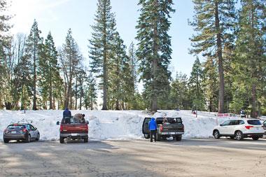 nyack snow park sierra snow play sierra snow play